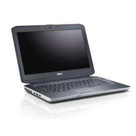 Not Dell E5430 i5 2.5GHz/4 GB/320GB/W7Pro